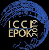 ICCI-EPOK 2019